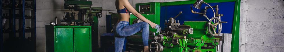 m4truckservice.ru ремонт грузовых авто Сулин