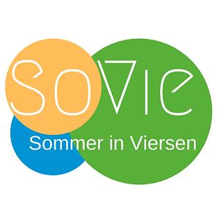 SoVie.png