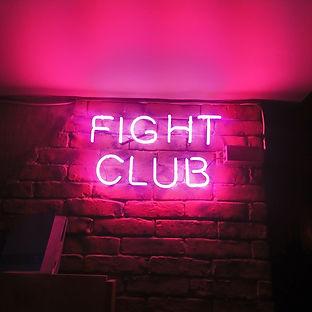 Fight Club.jpeg