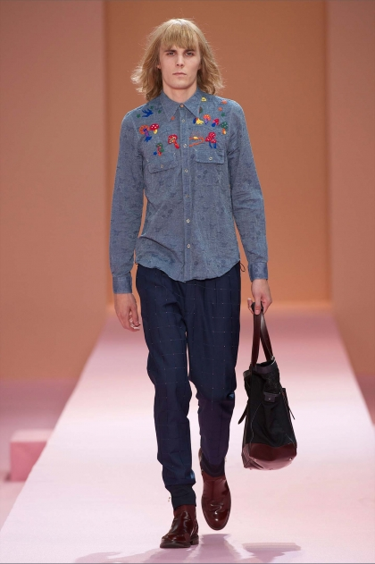 Paul-Smith-MEN-SS14-46