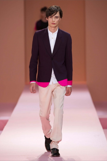 Paul-Smith-MEN-SS14-16