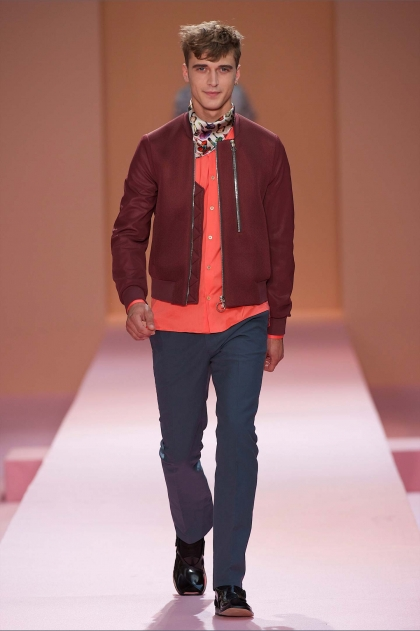 Paul-Smith-MEN-SS14-39