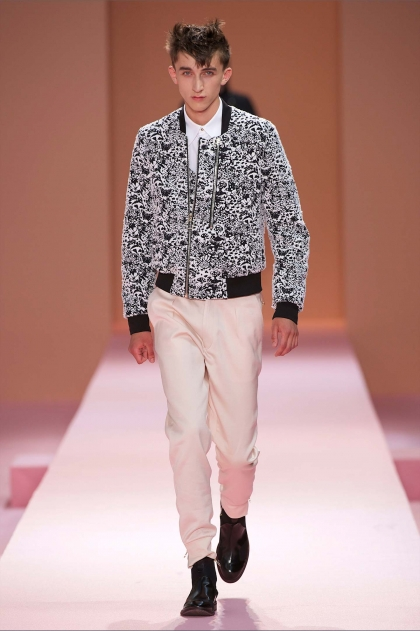 Paul-Smith-MEN-SS14-29