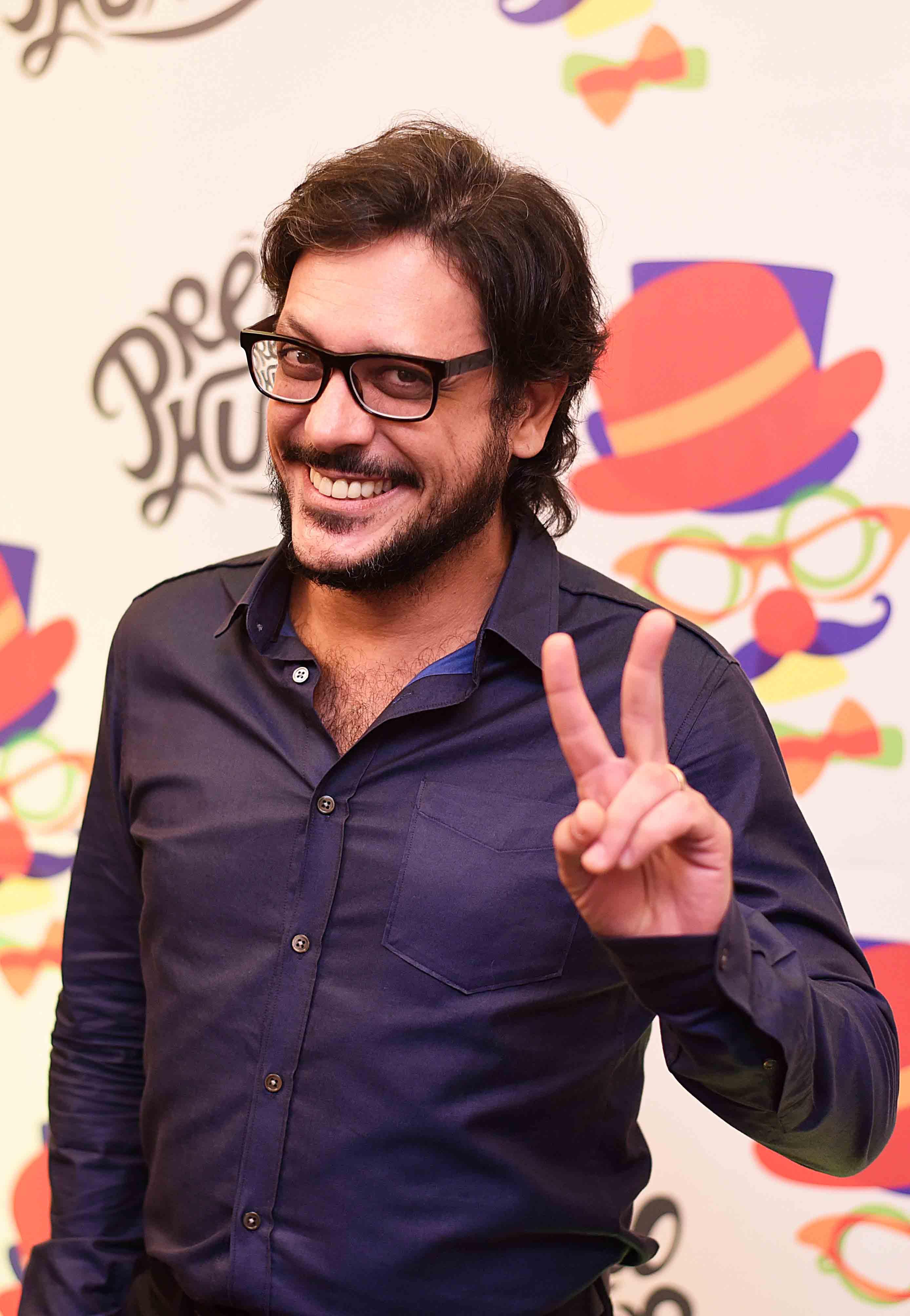 Lucio Mauro Filho 02