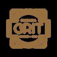 www.grit2c.com
