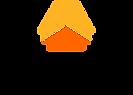 First Weber Realtors Logo.png