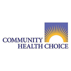 community-health-choice.jpg