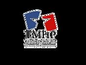 logo-medicaid_edited.png