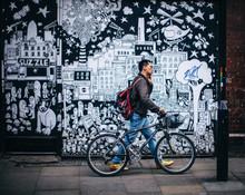 adult-art-bicycle-173301.jpg