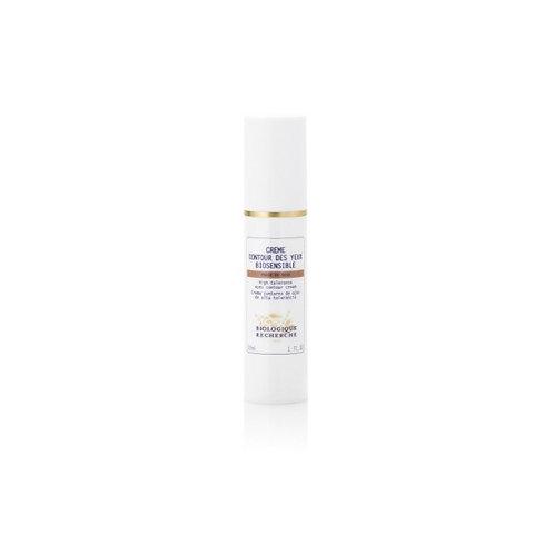 Crème Contour des Yeux Biosensible 30ml - Biologique Recherche