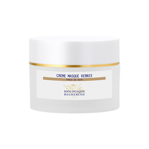 Crème Masque Vernix 50ml - Biologique Recherche