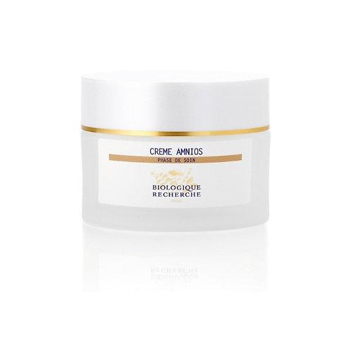 Crème Amnios 50ml - Biologique Recherche