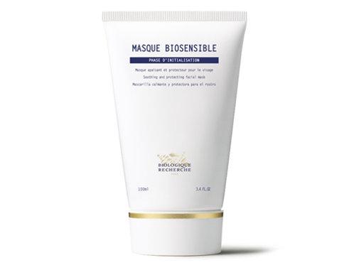 Masque Biosensible 100ml  - Biologique Recherche
