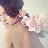 ritual-belleza-getafe-faceandcorporal.jp