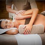 masaje-embarazada-en-getafe.png