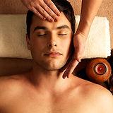tratamiento-para-hombres-belleza.jpg