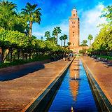 viaje-a-marrakech-relax.jpg