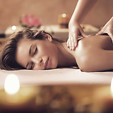 masaje-relajante-getafe.png