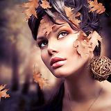 tratamiento_facial_para_mujer.jpg