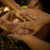masaje_a_cuatro_manos_en_getafe.jpg