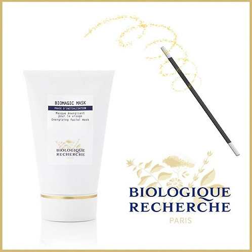 Biomagic Mask 100ml - Biologique Recherche