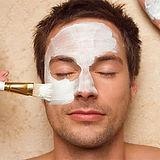 higiene_facial_hombre.jpg