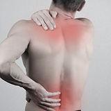 masaje-dolor-espalda.jpeg