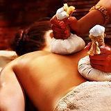 masaje-pindas-aromaticas.jpg