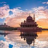 viaje-a-malasia.jpg