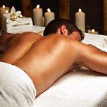 masaje-relajante-getafe.jpg