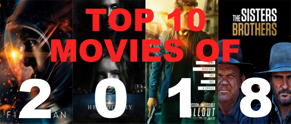 top 10 movie lists by year