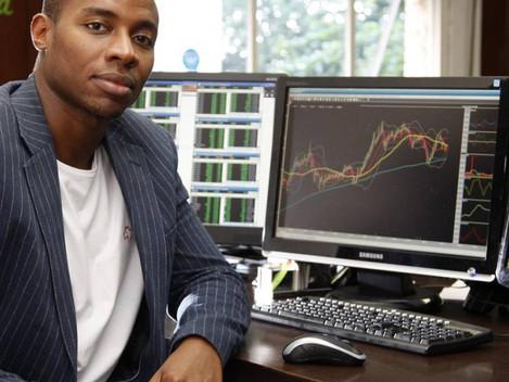 É possível ganhar dinheiro com negociação automatizada?