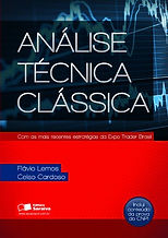 livro-analise-tecnica-classica.jpg