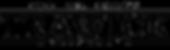 SQTrawickFoundation-713x640.png