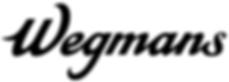 wegmans logo.png