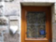 Thueyts | Chambres d'hôtes Le Cabanon | Pont Du Diable | Ardèche
