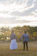 191113_engagement_photo084.jpg