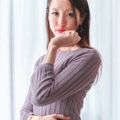 201111_photo-057.jpg