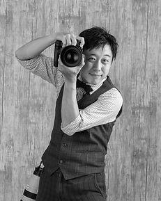 クロウズマティック 関西(大阪・京都・神戸)の撮って出しエンドロール・前撮り・カメラマン持ち込みなら | CLOSMATIC closmatic  松井健記 まついたけのり マツイタケノリ
