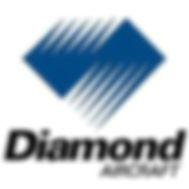 Sponsor Diamond.jpg