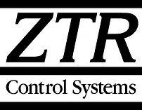 Sponsor ZTR.jpg