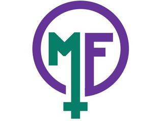 WEBINAR | RUEDA DE PRENSA CONFLUENCIA MOVIMIENTO FEMINISTA | 10.11.2020