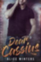 DEAR CASSIUS COVER.jpg