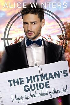 Hitman 3 Ebook.jpg