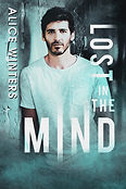 lost in the mind-ebook-complete.jpg