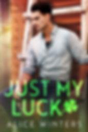 Just My Luck Ebook.jpg