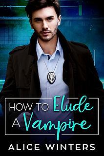 How to Elude a Vampire Ebook 2 (2).jpg