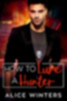 How To Lure a Hunter Ebook.jpg