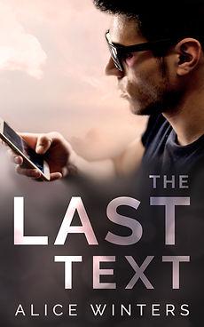 The Last Text 2.jpg