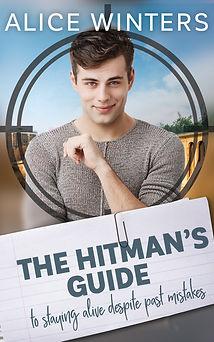 Hitman 2 Ebook.jpg